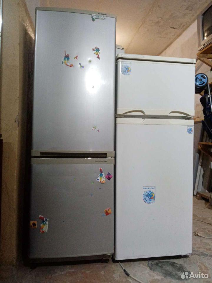 Узкие холодильники  89682862599 купить 1