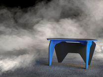 Стол письменный — Мебель и интерьер в Краснодаре