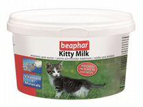 """Молочная смесь для котят Beaphar """"Kitty Milk"""" 200г"""