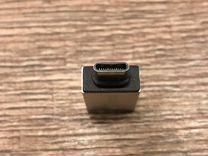 USB 3.0 to type-c 3.1 переходник pofan