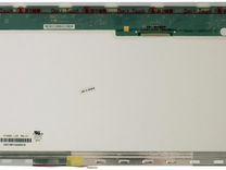 Матрица 15.6 ламповая N156b3-l02 и другие