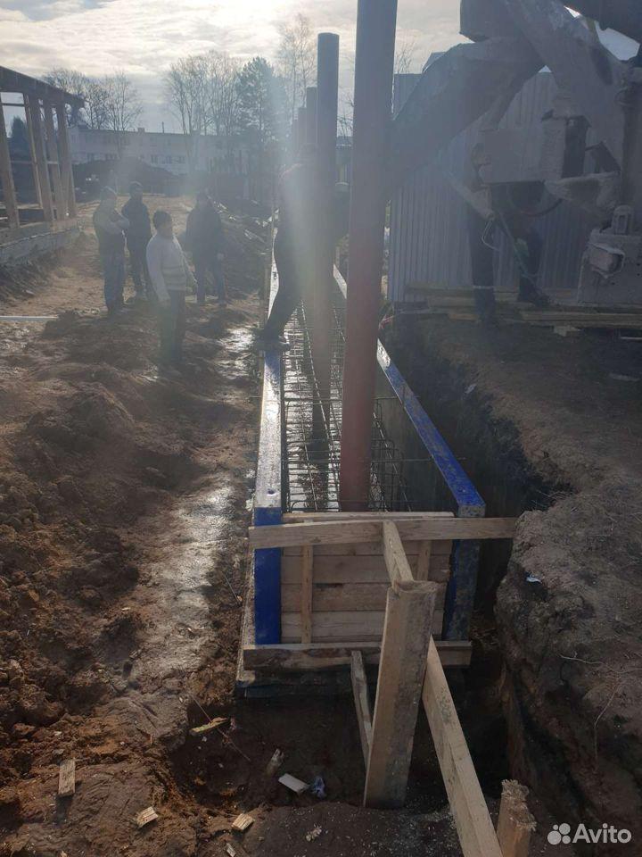 Строительство и ремонт  89108336705 купить 3