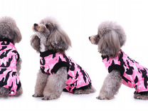 Белье (боди) для собаки