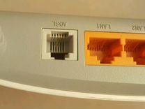 TP-link TD-M8961N