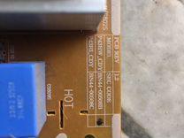 SAMSUNG PS43E450A1W