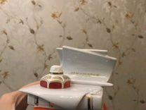 Фарфоровые статуэтки — Мебель и интерьер в Москве