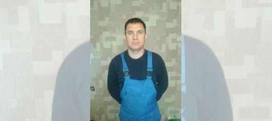 Ремонт эконом-класса от частного мастера в Москве | Услуги | Авито