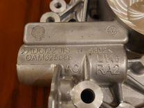 Корпус гидроплита DSG7, 0AM325066 — Запчасти и аксессуары в Москве