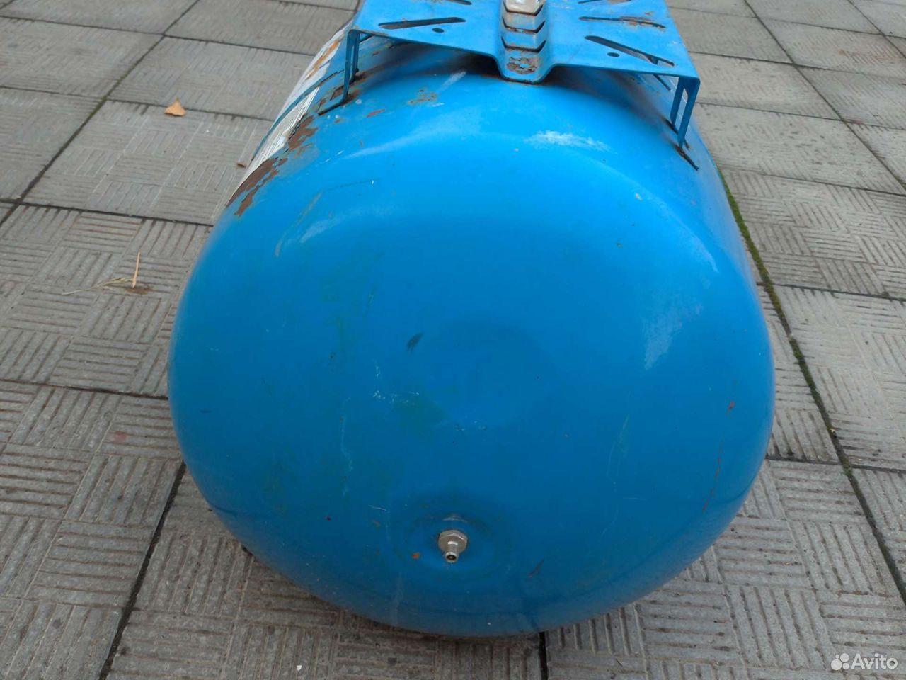 Гидроаккамулятор  89207201970 купить 3