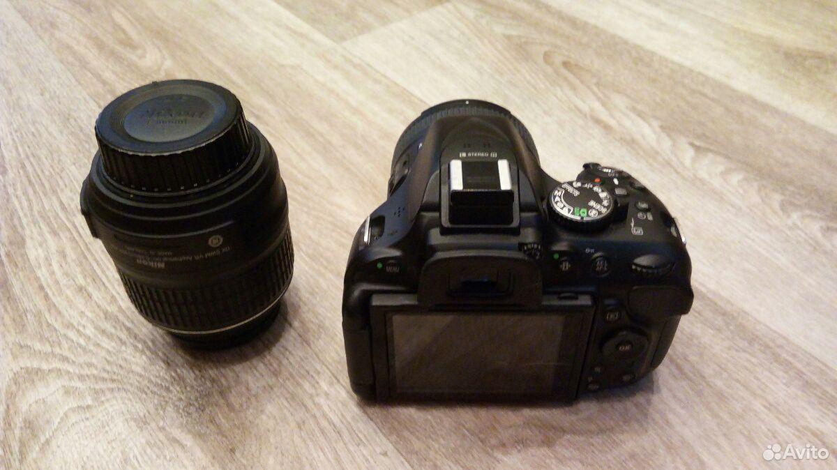 Зеркальный фотоаппарат  89249195206 купить 6