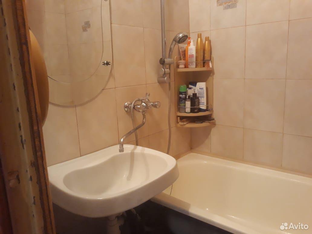 2-к квартира, 53 м², 4/5 эт.  89066677752 купить 9