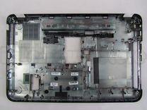 Нижняя часть корпуса (поддон) HP G6-2000 p/n