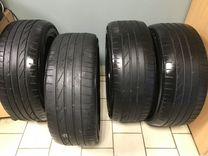 Bridgestone potenza R18