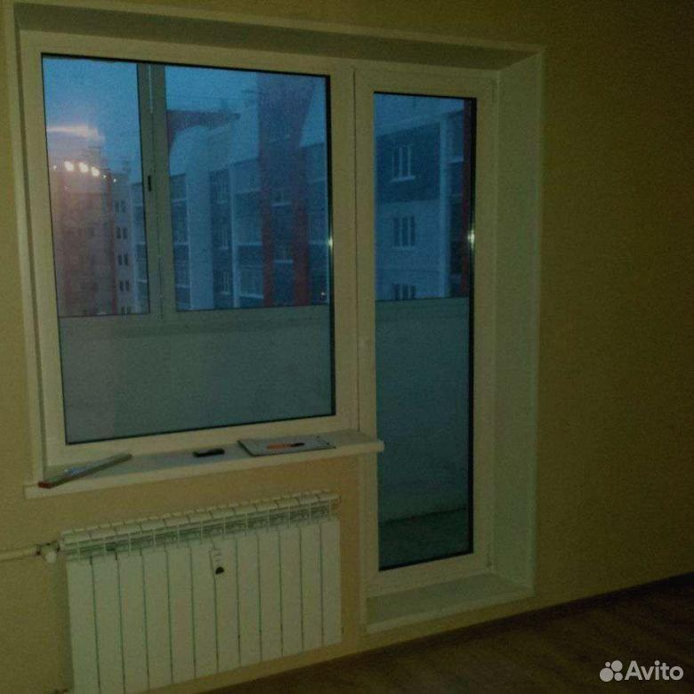 Балконный блок/ Окна пластиковые  89510779674 купить 3