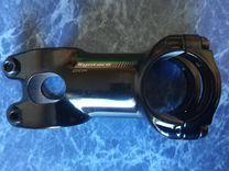 Вынос 60мм syntace F109 Force F109 60mm 110 грамм