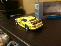 Dodge viper Indy pace car 1996 1/43 Minichamps