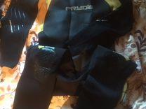 Гидрокостюм Pryde