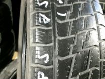 Б/У шины 185.75 16
