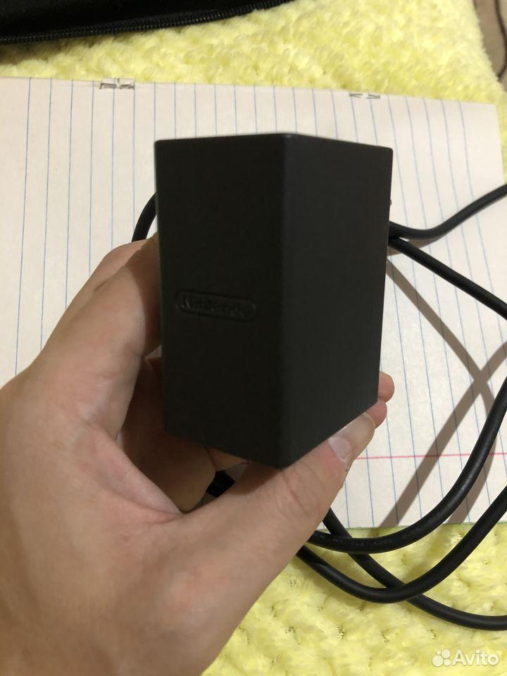 Nintendo switch lite  89612714389 купить 3