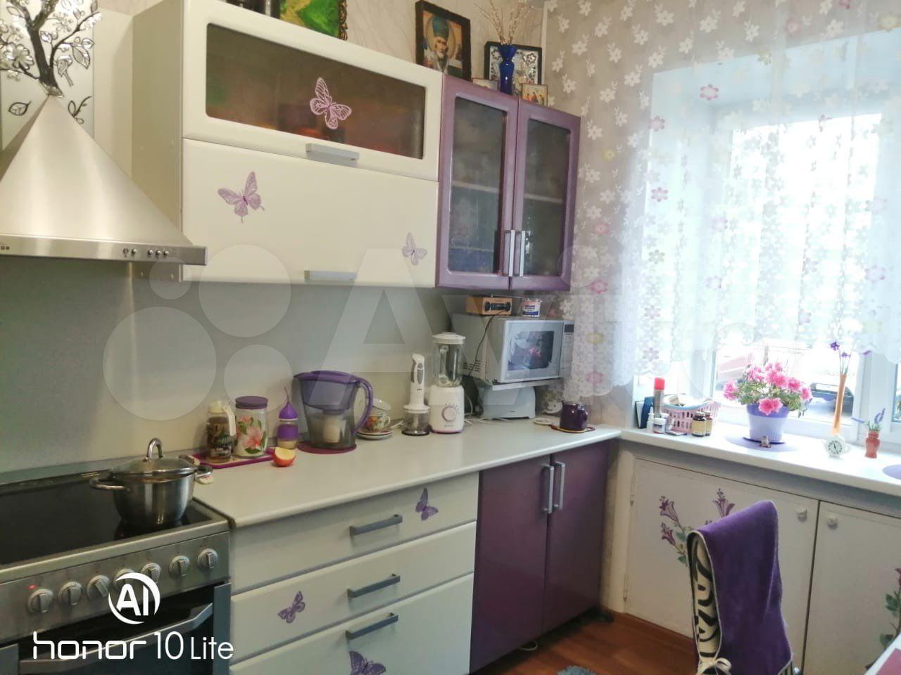 2-к квартира, 51 м², 1/5 эт.  89245635666 купить 3