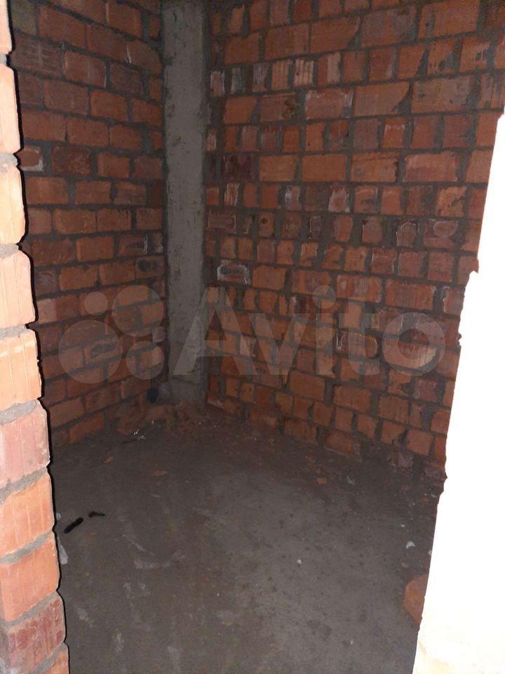 2-к квартира, 82 м², 4/9 эт.  89634024624 купить 8