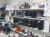 Новый WI-FI адаптер — Товары для компьютера в Магнитогорске