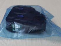 Кассета для кабельного принтера Canon M., Mk
