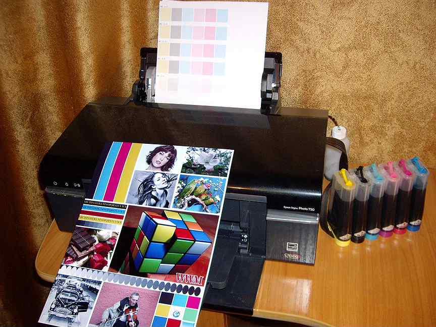 потолка печать фото на дисках красноярск даты появления серфинга