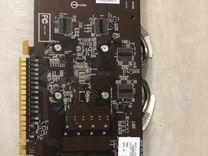 Видеокарта GTX 650TI — Товары для компьютера в Москве