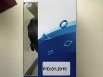 Геймпад Sony DualShock 4 v2 (CUH-ZCT2E) Новый
