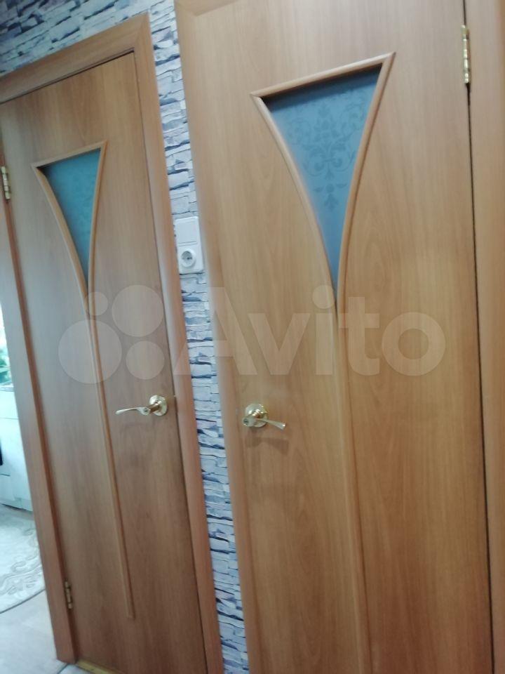 2-к квартира, 43.4 м², 9/9 эт.  89039910929 купить 7