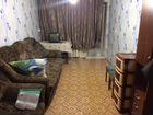 Комната 20 м² в 5-к, 5/5 эт.