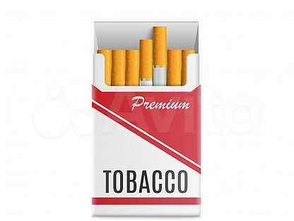 купить сигареты на авито самара