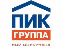 Монтажники систем вентиляции (вахта в Москве)