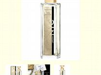 5th Avenue NYC Uptown 75ml