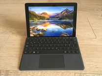 Планшет Microsoft Surface Go 4Gb / 64Gb+typecover