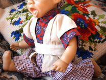 Кукла характерная 30 — Хобби и отдых в Геленджике