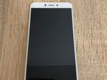 Xiaomi redmi 4x 3/32 — Бытовая электроника в Обнинске