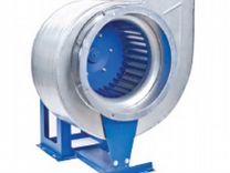 Вентиляторы и кондиционеры для Вашего производства