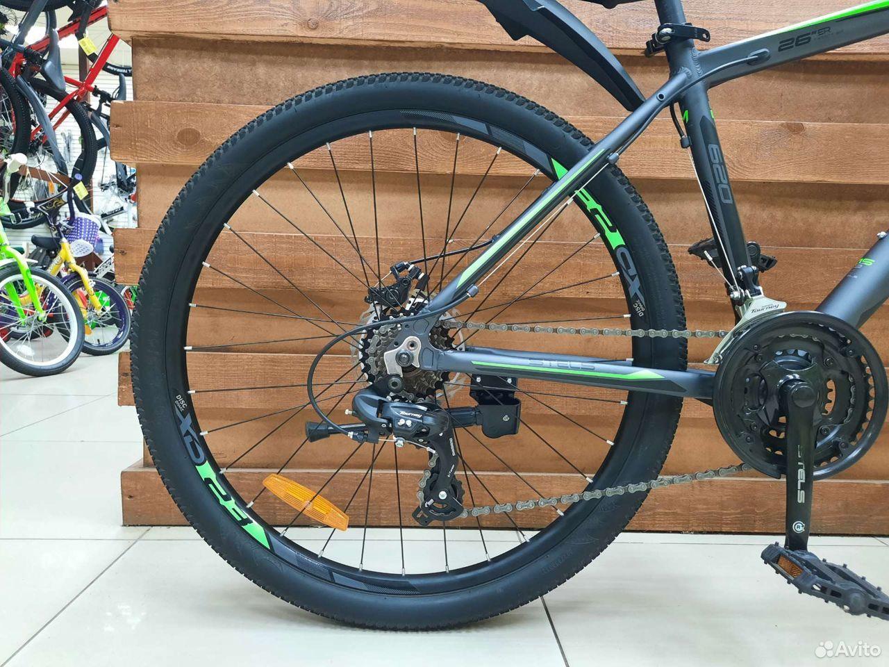 Велосипед  89096163582 купить 3