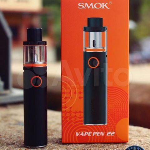 Куплю электронную сигарету ставрополь купить электронную сигарету в казани с доставкой