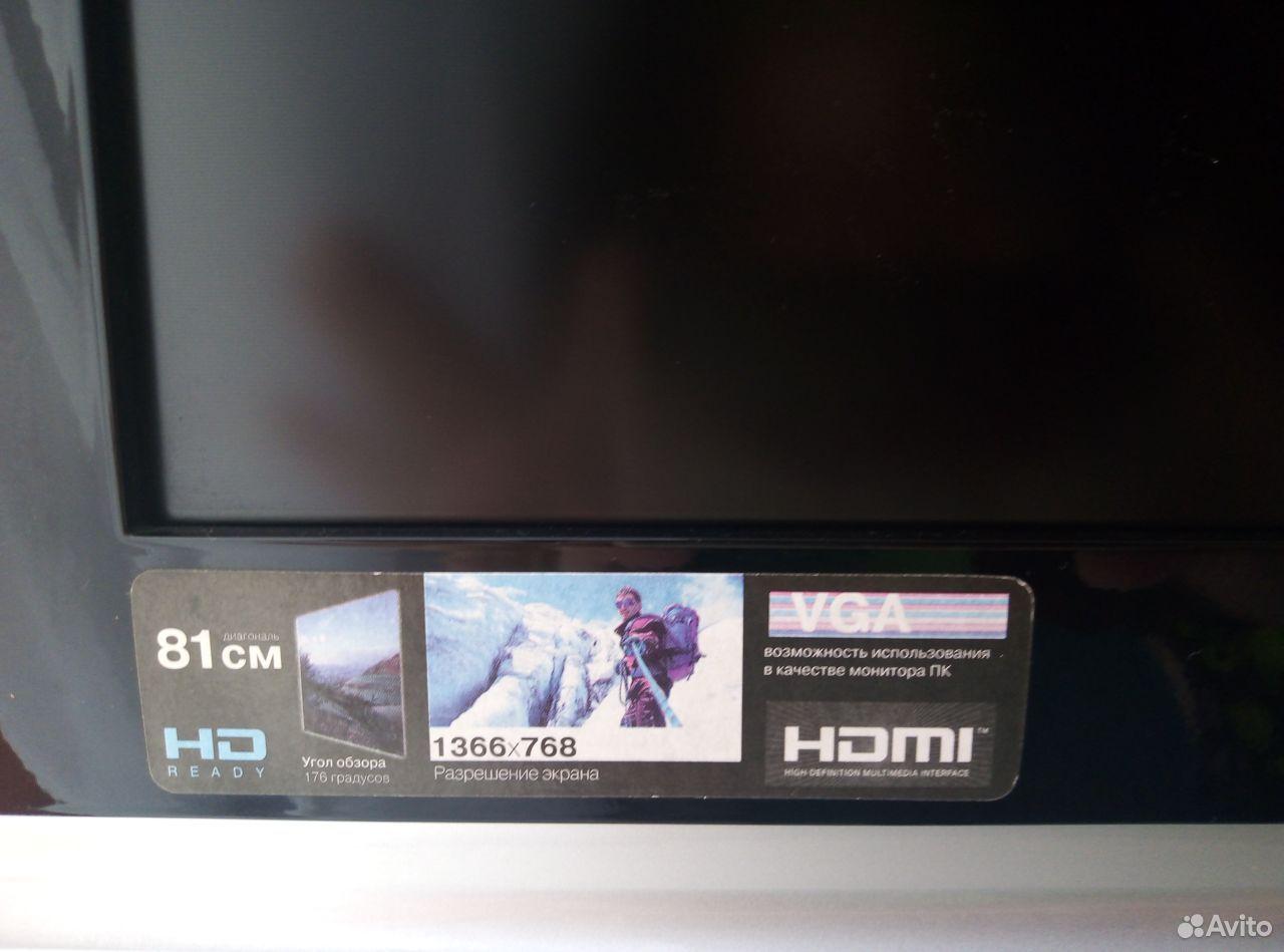 Продам телевизор  89832041190 купить 2