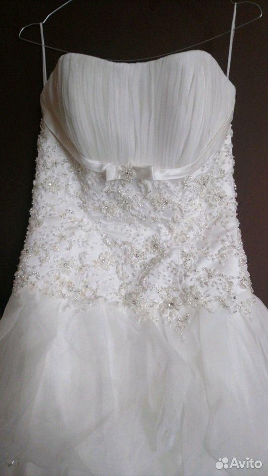 Dress  89158786696 buy 1