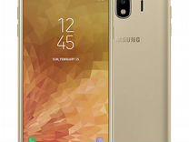 SAMSUNG Galaxy J4 (2018) 32GB Новый