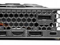 Видеокарта Palit RTX 2080 dual 8GB