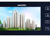 Монитор видеодомофона MKV-VM5 — Аудио и видео в Казани
