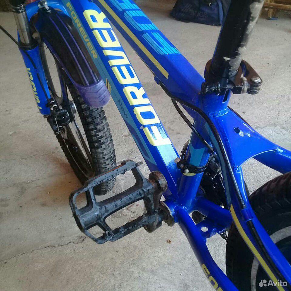 Велосипед  89287261774 купить 3