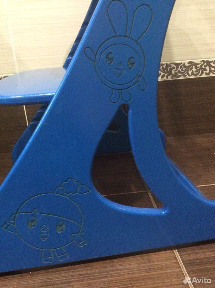 Растущий стул  89137532501 купить 10