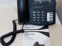 Телефон ip DPS-150S