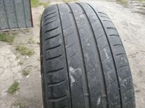 Michelin Primacy 3 1шт